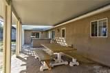 31427 Apache Road - Photo 38