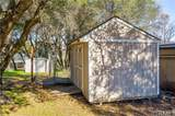 31427 Apache Road - Photo 49