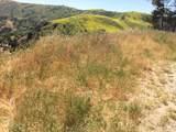 46 Saddlebow - Photo 3