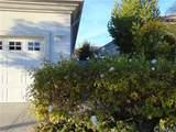 1703 Forest Oaks Drive - Photo 6