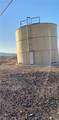 0 Loma Vista - Photo 2