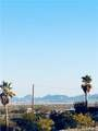 0 Loma Vista - Photo 3