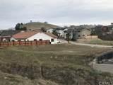 3645 Lakeside Village - Photo 2