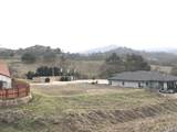 3645 Lakeside Village - Photo 3