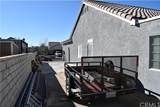 14004 Clydesdale Run Lane - Photo 42