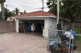 13321 Castana Avenue - Photo 30