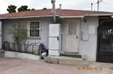 13321 Castana Avenue - Photo 33