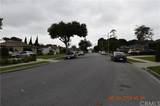 13321 Castana Avenue - Photo 42