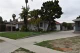 13321 Castana Avenue - Photo 44