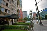 360 Ocean Boulevard - Photo 40
