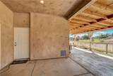 21851 Old Elsinore Road - Photo 29