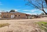 21851 Old Elsinore Road - Photo 32