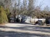 43930 White Mountain Rd - Photo 2