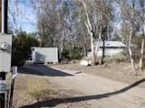 43930 White Mountain Rd - Photo 22