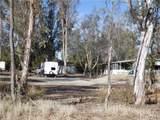 43930 White Mountain Rd - Photo 31