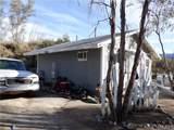 43930 White Mountain Rd - Photo 10