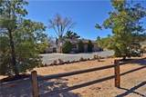 51227 Burns Canyon Road - Photo 1