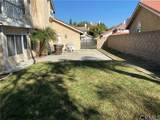 21626 Bluebell Court - Photo 14