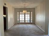 21626 Bluebell Court - Photo 4