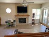 21626 Bluebell Court - Photo 8