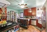 3144 Coolidge Street - Photo 15