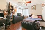 3144 Coolidge Street - Photo 23
