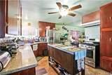 3144 Coolidge Street - Photo 29
