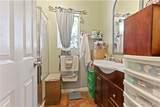 3144 Coolidge Street - Photo 40