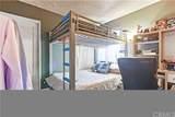 3144 Coolidge Street - Photo 42