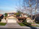 43930 Carentan Drive Drive - Photo 1