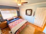 6828 Almada Street - Photo 8