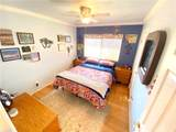 6828 Almada Street - Photo 9