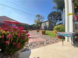 6828 Almada Street - Photo 29