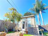 6828 Almada Street - Photo 32