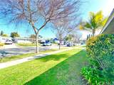 6828 Almada Street - Photo 42
