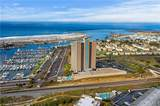 1200 Harbor Drive - Photo 36