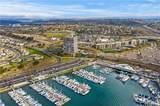 1200 Harbor Drive - Photo 38