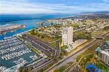 1200 Harbor Drive - Photo 40