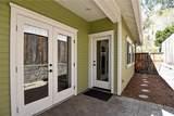 2708 Augusta Street - Photo 34