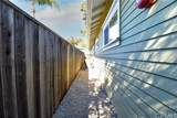 2708 Augusta Street - Photo 39