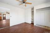 31305 Red Mountain Road - Photo 13