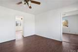 31305 Red Mountain Road - Photo 14