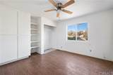 31305 Red Mountain Road - Photo 18