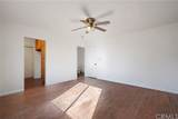 31305 Red Mountain Road - Photo 19