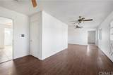 31305 Red Mountain Road - Photo 24
