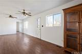 31305 Red Mountain Road - Photo 27