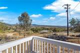31305 Red Mountain Road - Photo 32