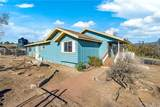 31305 Red Mountain Road - Photo 34
