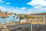31305 Red Mountain Road - Photo 35