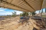 31305 Red Mountain Road - Photo 38